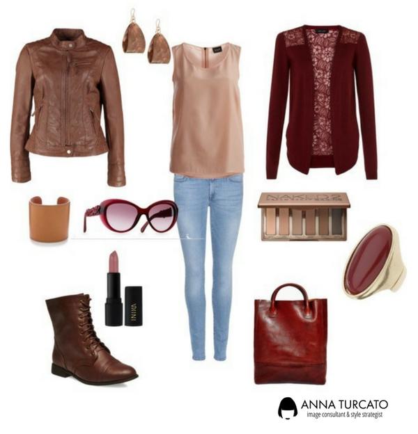 anna-turcato-look-per-ufficio