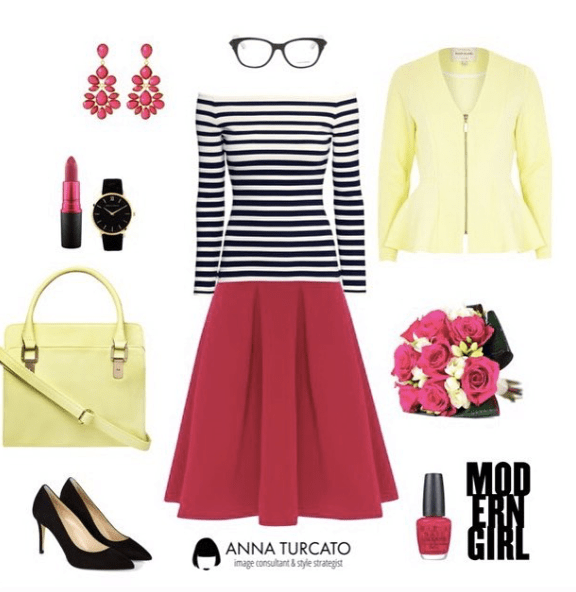 Anna-Turcato-Girly-Look