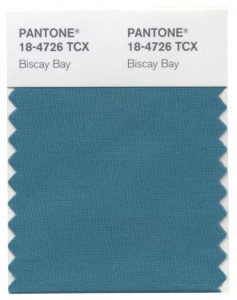 1423680655PANTONE_18_4726_Biscay_Bay-1