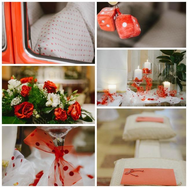 matrimonio_pois