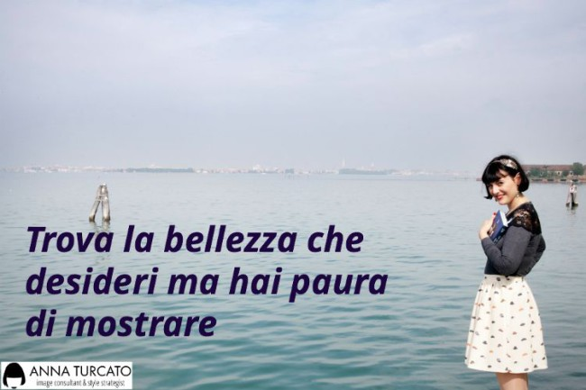 AnnaTurcato_Inspirational