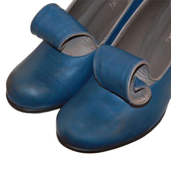 scarpe Vladi