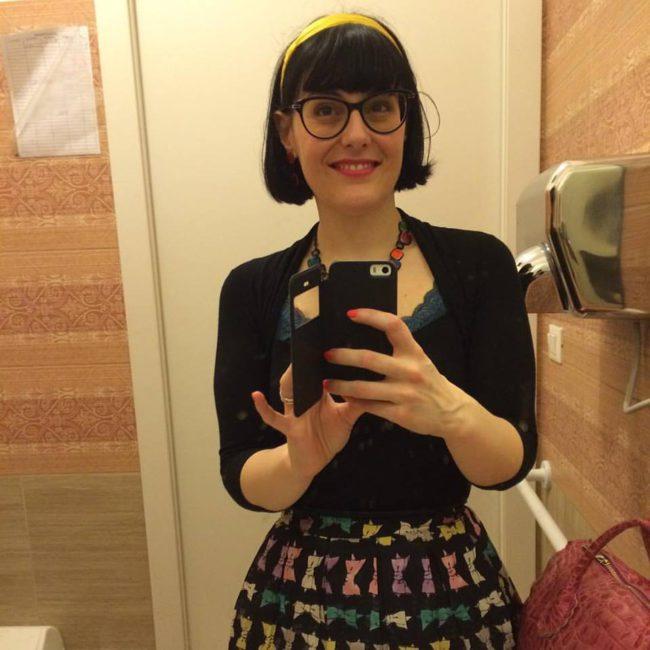 Anna Turcato_occhiali