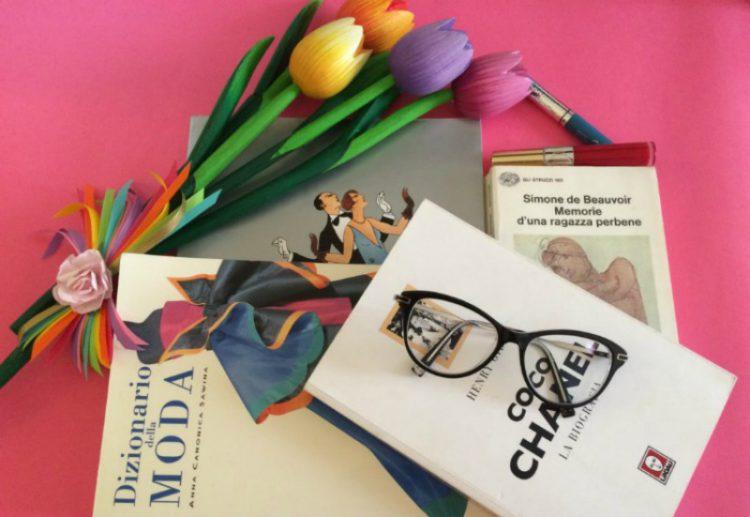 Come scegliere gli occhiali giusti per te