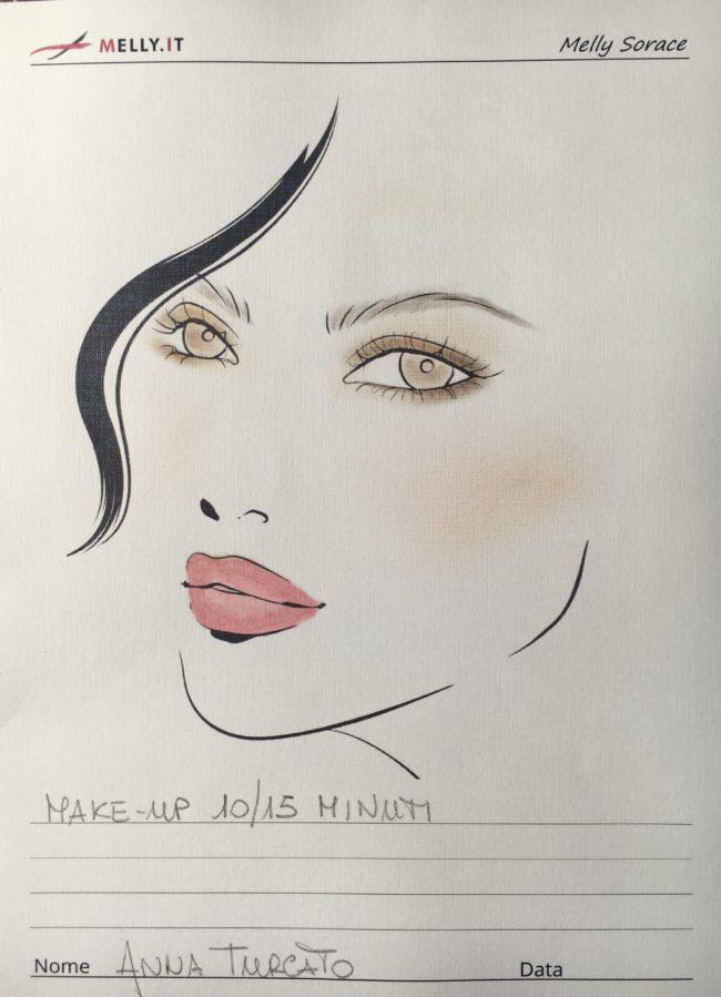 make-up-10-15-minuti