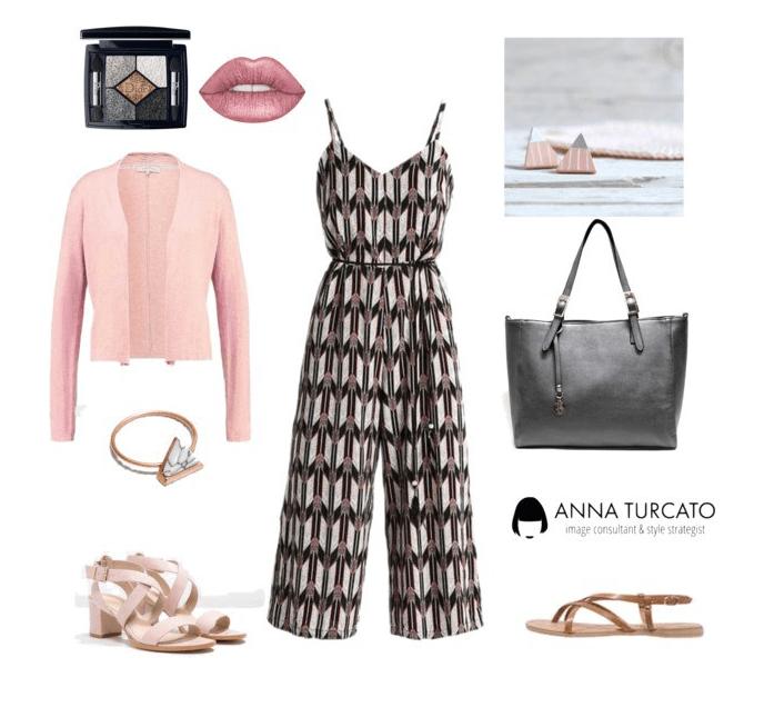 Easy Chic di annaturcato contenente Christian Dior