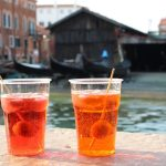 Io, Venezia e tu – vivere a Venezia
