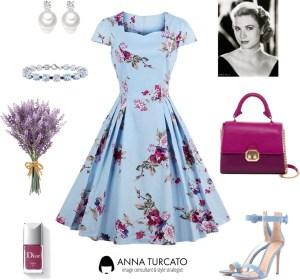 Anna-Turcato-Grace-Kelly