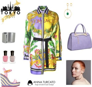 Anna-Turcato-Modern-Girl