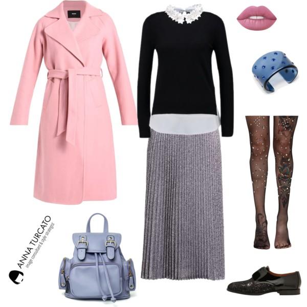 Anna-Turcato-Pink-Coat