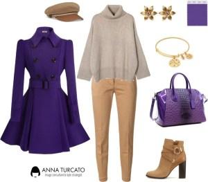 Anna-Turcato-Ultraviolet-Toro