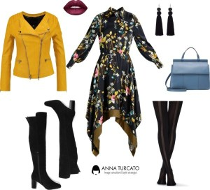 Anna-Turcato-Yellow-Jacket