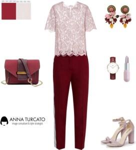 Anna-Turcato-ChiliOil-Almost-Mauve