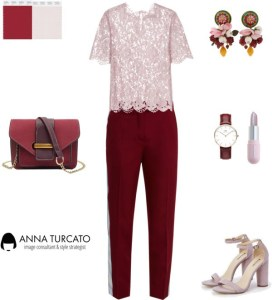 Anna-Turcato-ChiliOil-Almost-Mauve