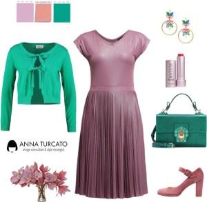 Anna-Turcato-Pink-Lavender-Arcadia