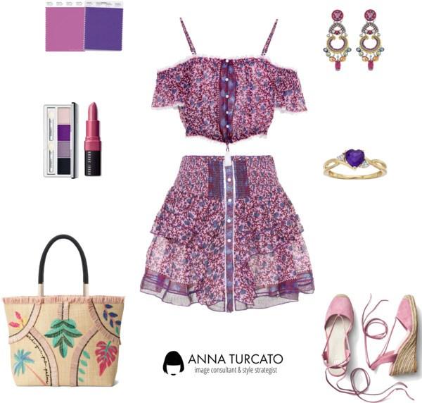 Anna-Turcato-SpringCrocus-Ultraviolet