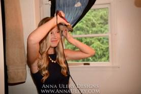Anna Ulery Designs-034