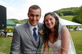 Anna Ulery Designs-056