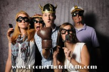 Boone Photo Booth-096