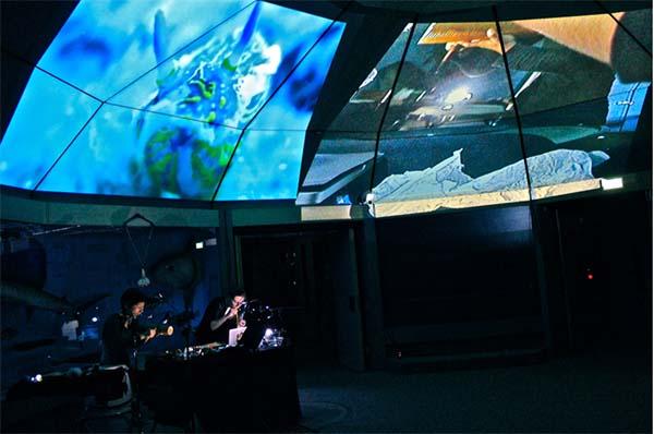 Anna Vera Kelle Theater Regie digitale Medien