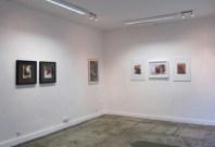 Foto_Ausstellung Kopie