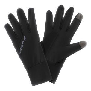 brooks-gloves