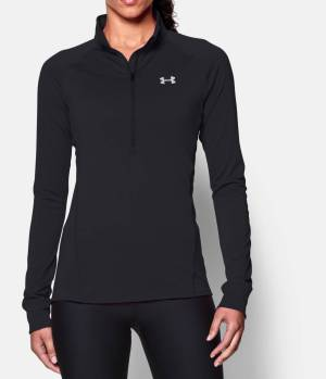 ua-quarter-zip-womens