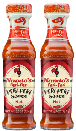 hot-peri-peri-sauce-product-two_1024x1024
