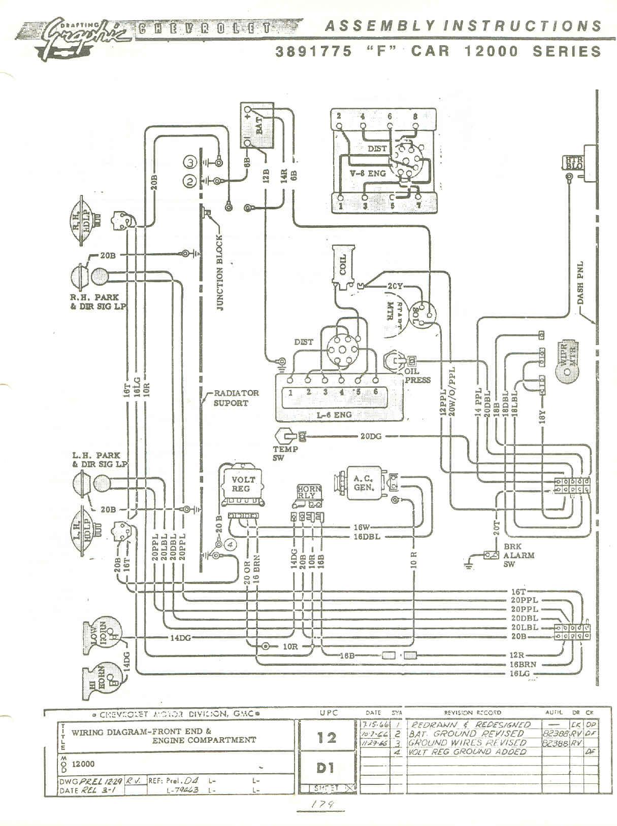 Headlight Switch Wiring Diagram Chevy Truck