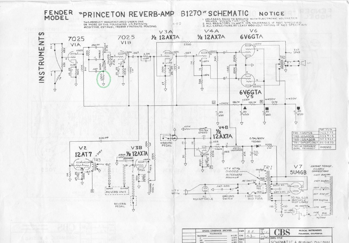 4 Ohm Dvc Wiring Diagram