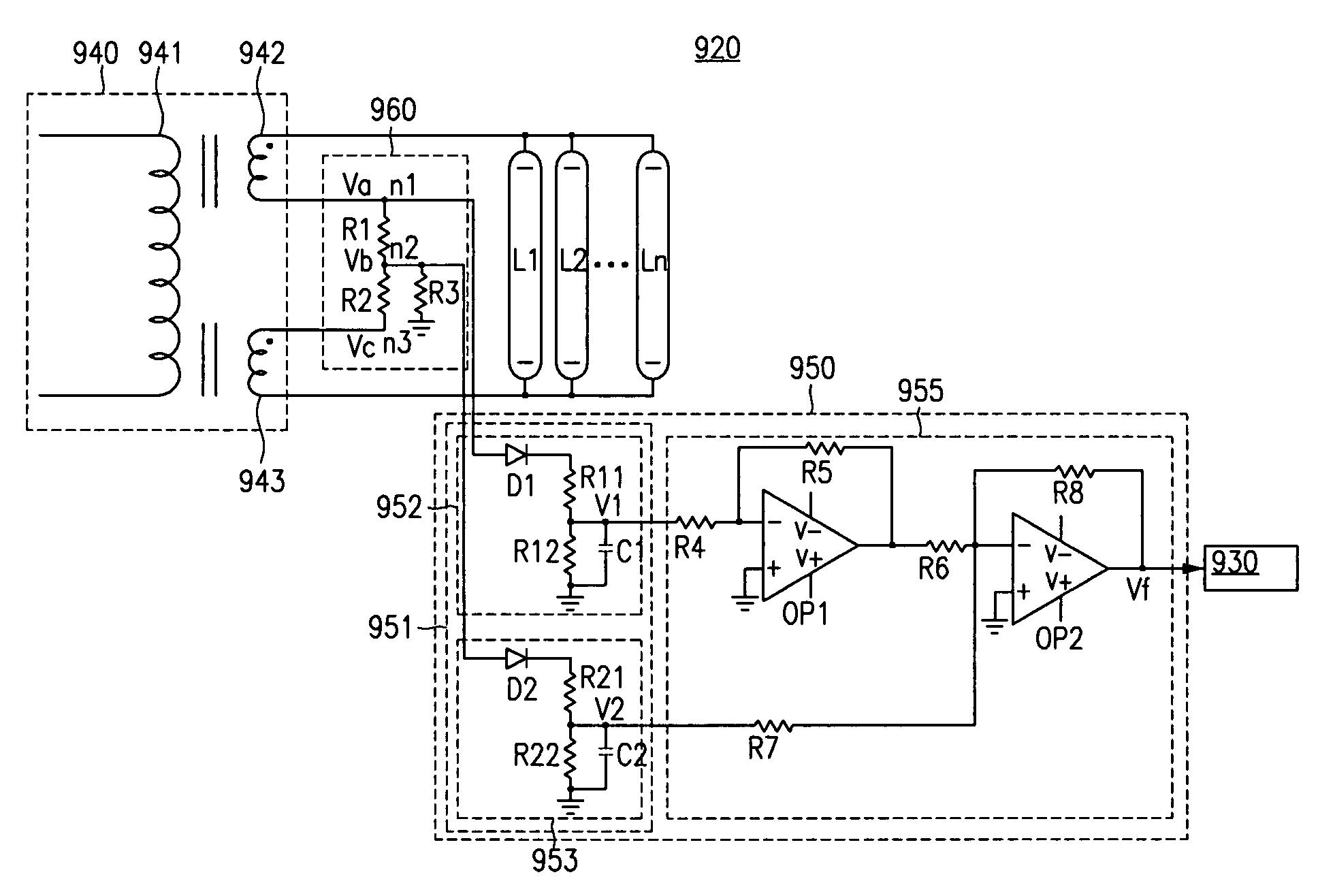 Bounder Motorhome Wiring Diagram