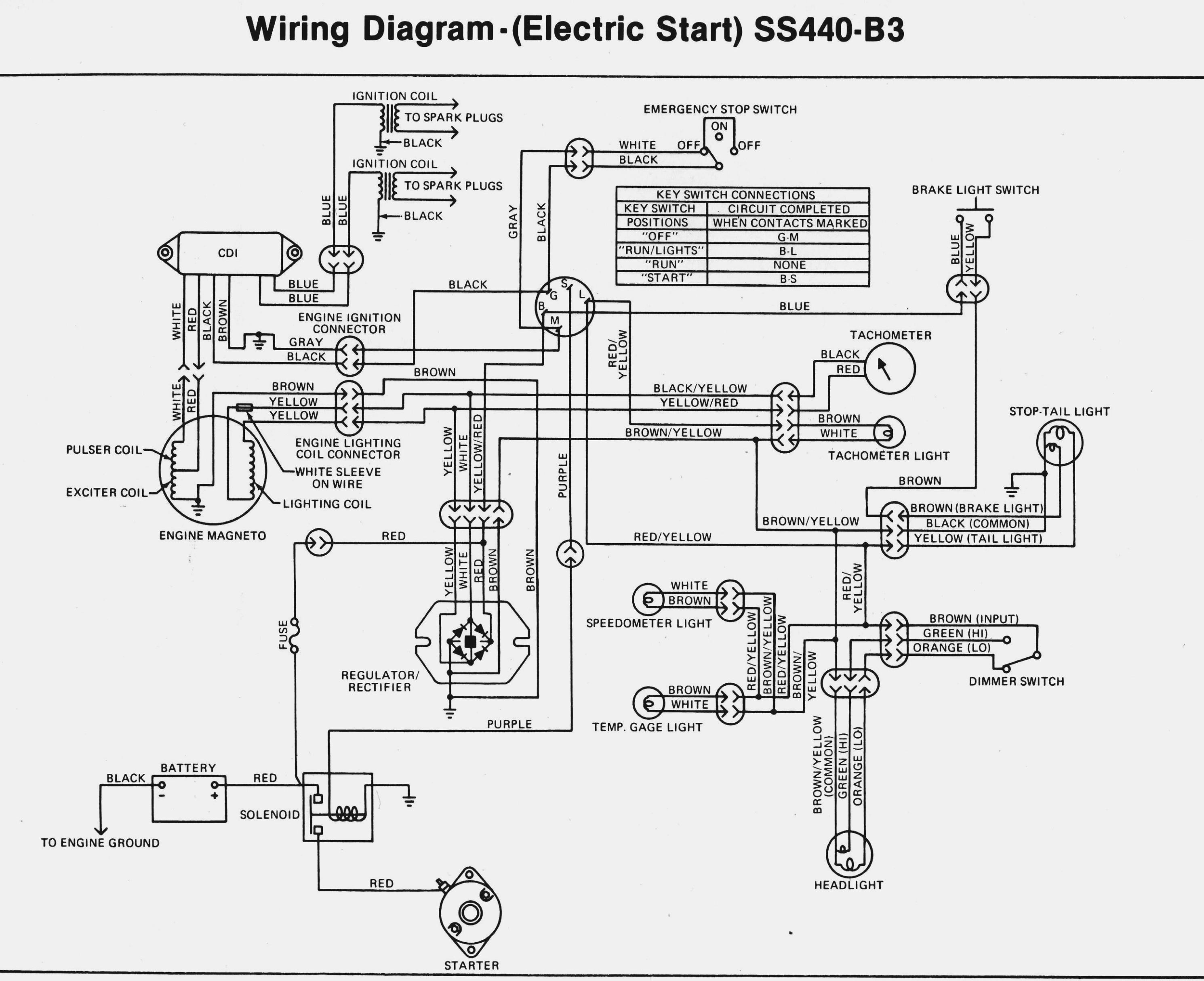 Diagram Lexus Is200 User Wiring Diagram Full Version Hd