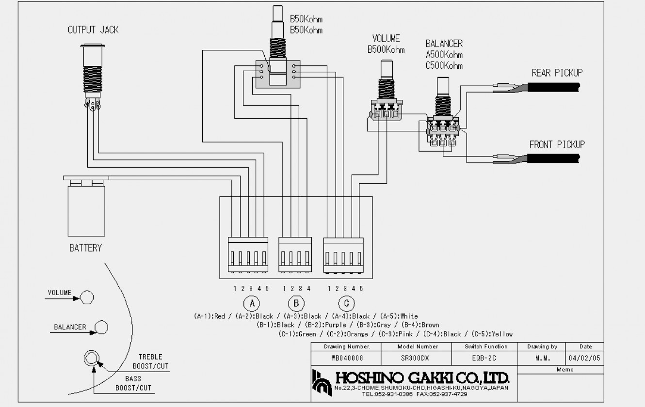 Diagram Free Rg 120 3 Way Series Wiring Diagram Full