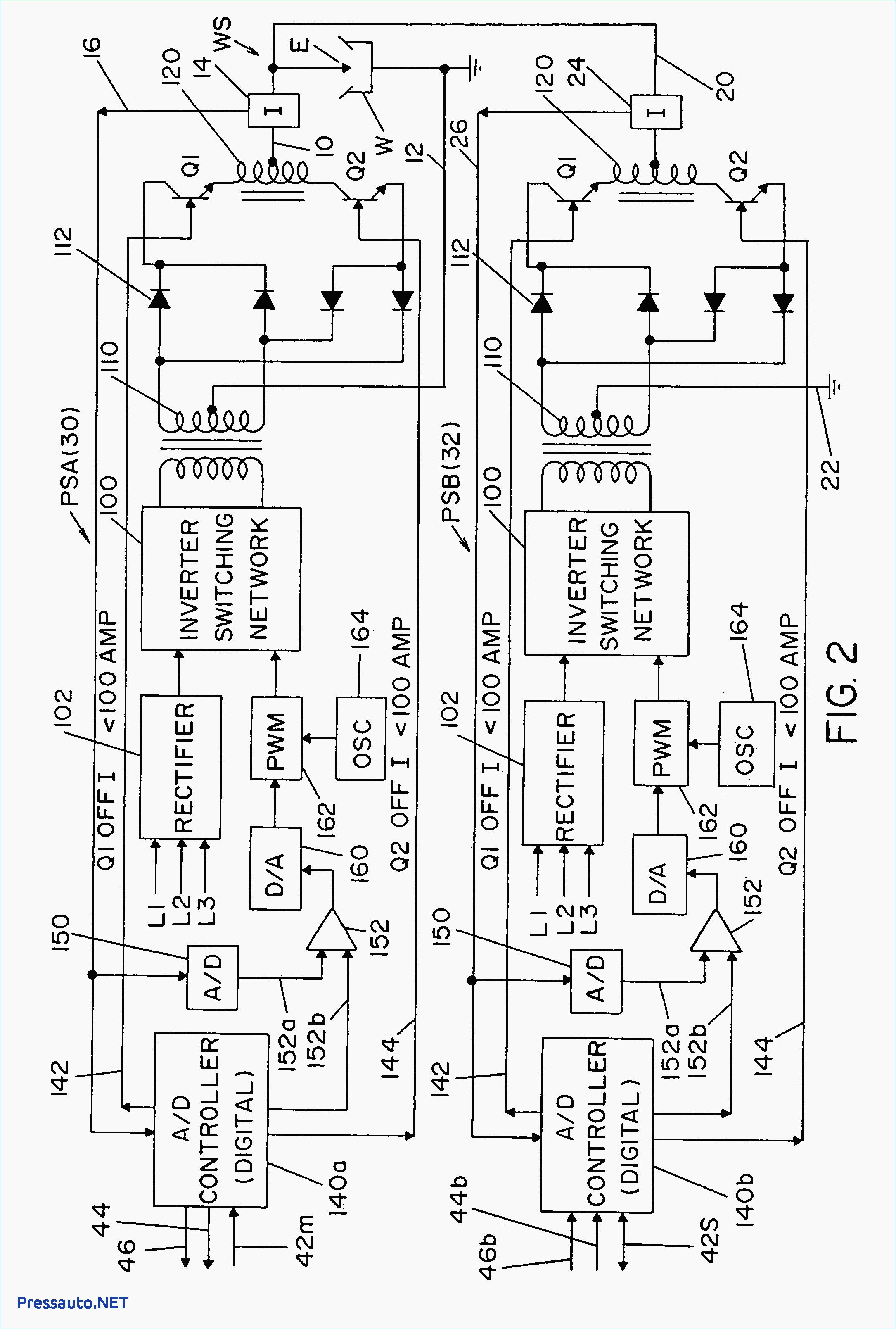 Wiring Diagram For Lincoln 225 Welder