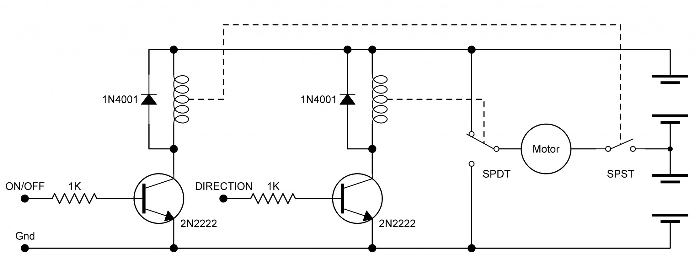 Diagram 120 Volt Relay 8 Pin Diagram Full Version Hd