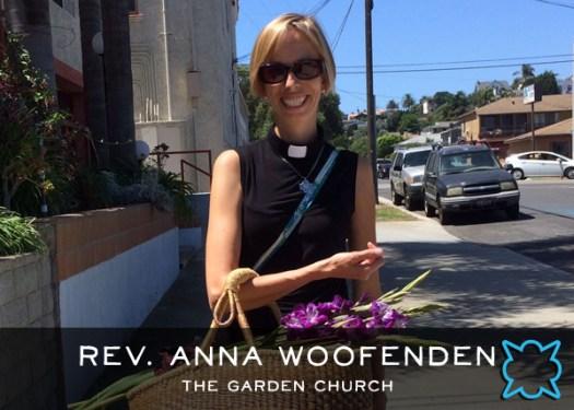 Anna-Woofenden-IP-2