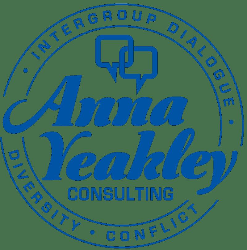 Anna Yeakley Consulting