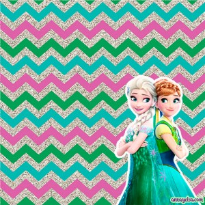 frozen 2 printables free download
