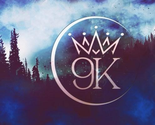 9K-logo-photo