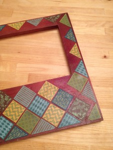 03-2014 ABD FAUX QUILTED FRAME 5