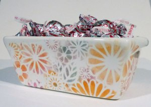 candy-dish-ColorBox-AnnButler-TheCraftersWorkshop-steph-ackerman