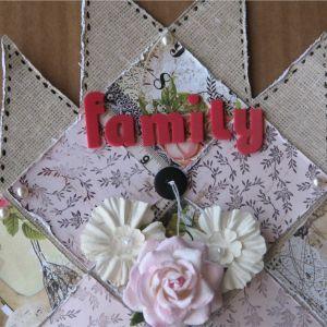 Family4_IMG_5644