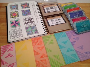 06-2014 ABD FAUX QUILTED NOTECARDS 1