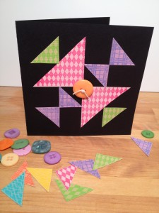 06-2014 ABD FAUX QUILTED NOTECARDS 6