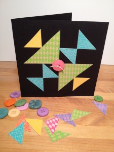 06-2014 ABD FAUX QUILTED NOTECARDS 7