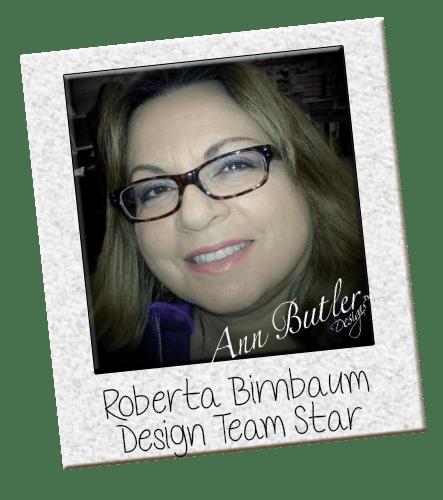 Roberta design team