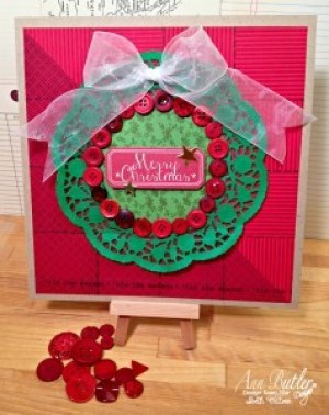 14 Cards-ABD-FAUX-QUILTED-WREATH-CARD-MAIN-PHOTO-238x300