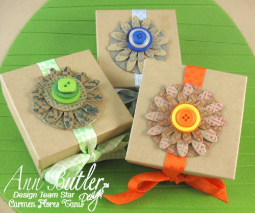 Ann-Butler-Stamped-and-Stacked-Flower-Favor-Boxes-Main