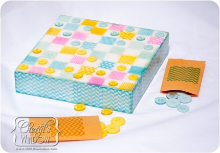 ABD-DIY-project-Quilted Checkerboard-CherylBoglioli