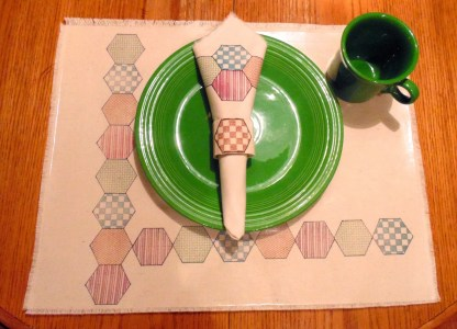 ABD-diy-project-Stamped-Placemat-MadelineArendt